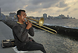 Cuba_Day_Two-213_nikonian_upload.jpg