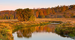 Bighead-River-at-Dawn-8465.jpg