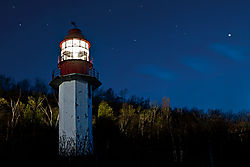 Cape-Croker-Lighthouse-Oct-2012.jpg