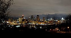 downtown_st_paul_2.jpg