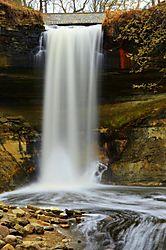 water_falls1.jpg