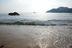 DSC_03420035.jpg