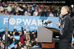 Pres_Obama_campaign-Bristow_VA.jpg