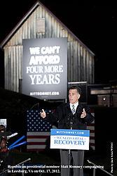 Romney-Lessburg_VA.jpg