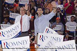 Romney-Ryan_campaign-VA.jpg