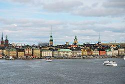 06Stockholm.JPG