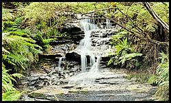 cascade_3a.jpg