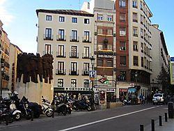 2_Madrid_street.jpg