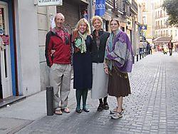 3_Geoff_Eleanor_Sharon_Mary_in_Madrid.jpg