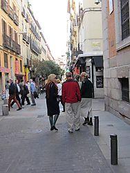 4_Madrid_street.jpg