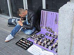 5_Jewellery_Madrid_street.jpg