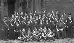 5th_Hamilton_Boys_Brigade_circa_1946-51_Cadzow_Church.jpg