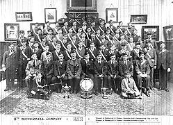 8th_Motherwell_Boys_Brigade_Clason_Memorial_Church_1925-26.jpg