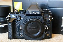 Nikon-Df-7.jpg