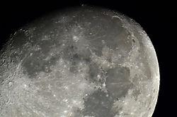MoonByMeade.jpg