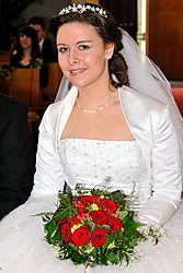 Hochzeit_20090314_03039.jpg