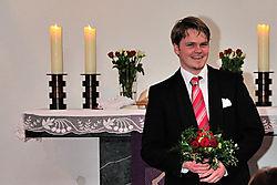 Hochzeit_20090314_03088.jpg