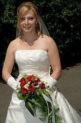 Hochzeit_Annette_u_Matthias160710_0002.jpg