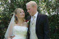 Hochzeit_Annette_u_Matthias160710_0033.jpg