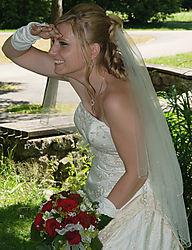 Hochzeit_Annette_u_Matthias160710_0114.jpg