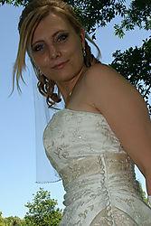 Hochzeit_Annette_u_Matthias160710_0161.jpg
