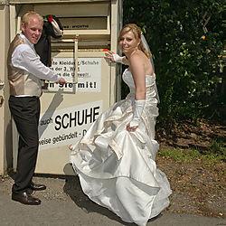 Hochzeit_Annette_u_Matthias160710_0209.jpg