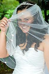 Hochzeit_Senft-551.jpg