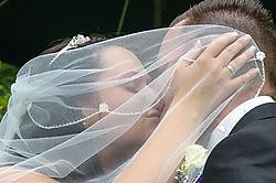 Hochzeit_Senft-592.jpg