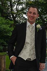 Hochzeit_Senft-672.jpg