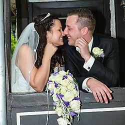 Hochzeit_Senft-723.jpg