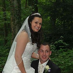 Hochzeit_Senft-742.jpg
