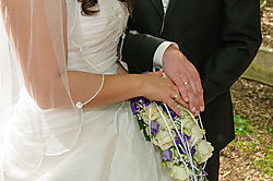 Hochzeit_Senft-770.jpg