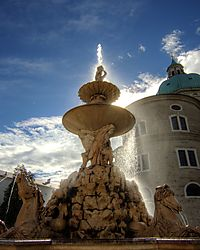 SalzburgFountain_007_gallery.JPG