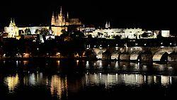 PragueCastle_004.JPG