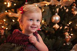 ChristmasChild1.JPG