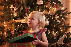 ChristmasChild2.JPG