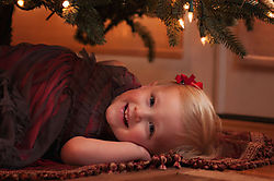 ChristmasChild3.JPG