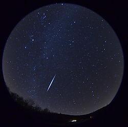 Meteor-180-small.JPG