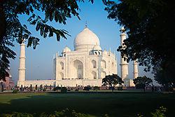 20121128_Rajasthan_2674.jpg