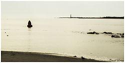 Harbor_I.jpg