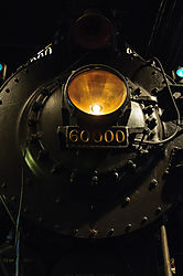 locomotive-5018.jpg