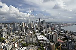 Copy_2_-_Seattle_2013_013.JPG