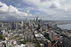 Copy_2_-_Seattle_2013_013.JPG