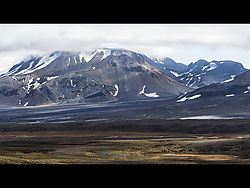 OPEN_COLOUR_2_THE_COLD_VALLEY_ICELAND_by_Sally_Edworthy_12_A_.jpg