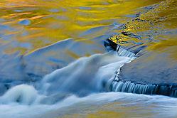 Presque_Isle_River-14.jpg