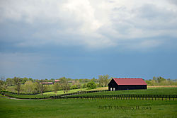 black-barn-red-roof.jpg