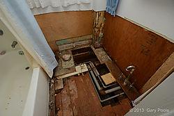 HouseDamage_Day_3_04.JPG