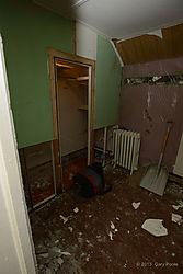 HouseDamage_Day_3_05.JPG