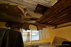 HouseDamage_Day_3_07.JPG