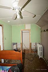 HouseDamage_Day_4_06.JPG